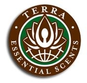 Terra Essential Scents promo codes