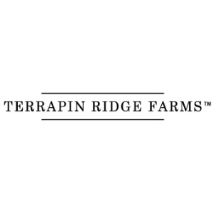 Terrapin Ridge Farms promo codes