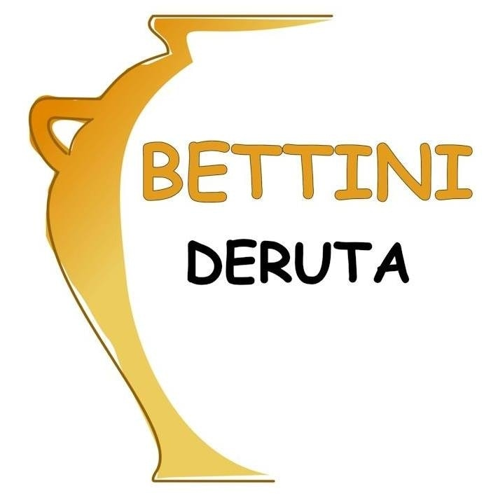 Bettini Deruta promo codes