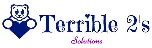 Terrible 2's Solutions promo codes