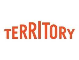 Territory Foods promo codes