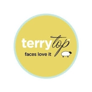 Terry Top
