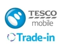 Tesco Mobile - Trade-in promo codes