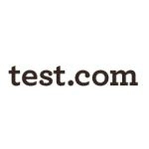 Test Central promo codes