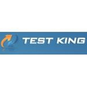 Test King promo codes