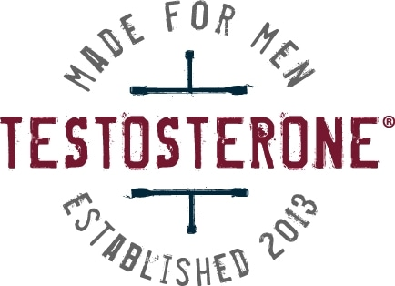 TESTOSTERONE Shoes promo codes