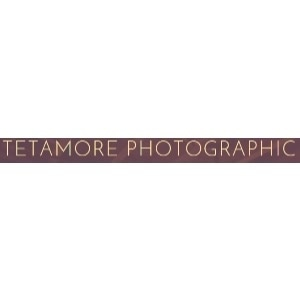 Tetamore Photographic promo codes