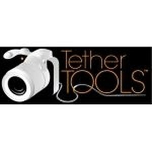 Tether Tools promo codes