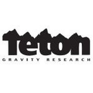 Teton Gravity Research promo codes