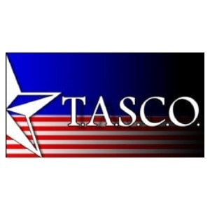 Texas America Safety Company promo codes