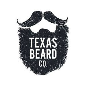 Texas Beard Company promo codes