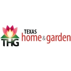 Texas Home and Garden promo codes