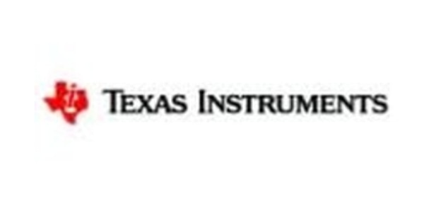 Texas instruments coupons discounts