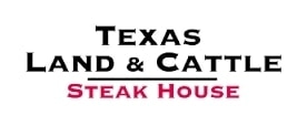 Texas Land & Cattle promo codes