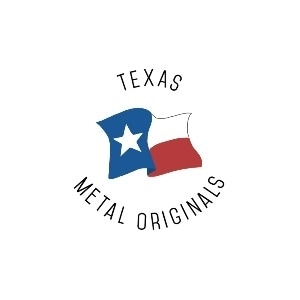Texas Metal Originals promo codes