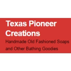 Texas Pioneer Creations promo codes