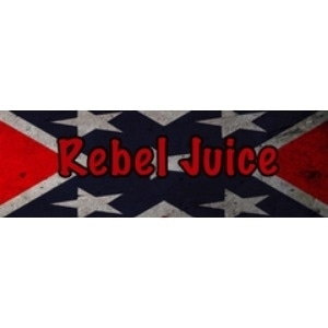 Texas Rebel Juice promo codes