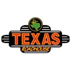Texas Roadhouse promo codes