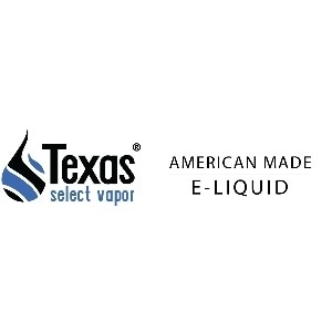 Texas Select Vapor promo codes
