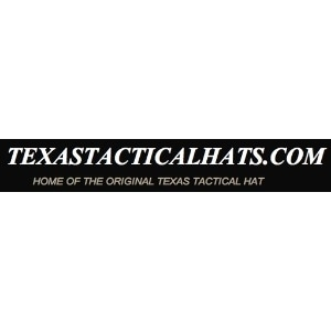 Texas Tactical Hats promo codes