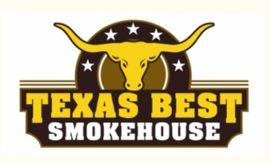 TexasBestShop promo codes