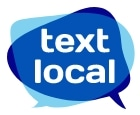 Text Local promo codes