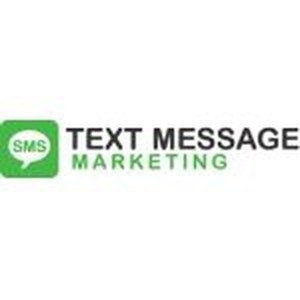 Text Message Marketing promo codes