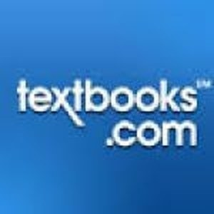 Textbooks.com promo codes