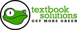 Textbook Solutions promo codes