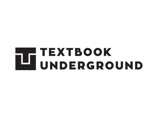 TextbookUnderground promo codes