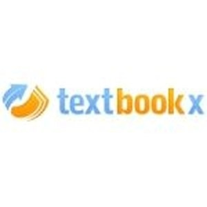 Textbookx promo codes