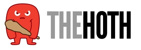 Shop thehoth.co