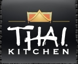 Thai Kitchen promo codes