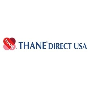Thane Direct USA promo codes