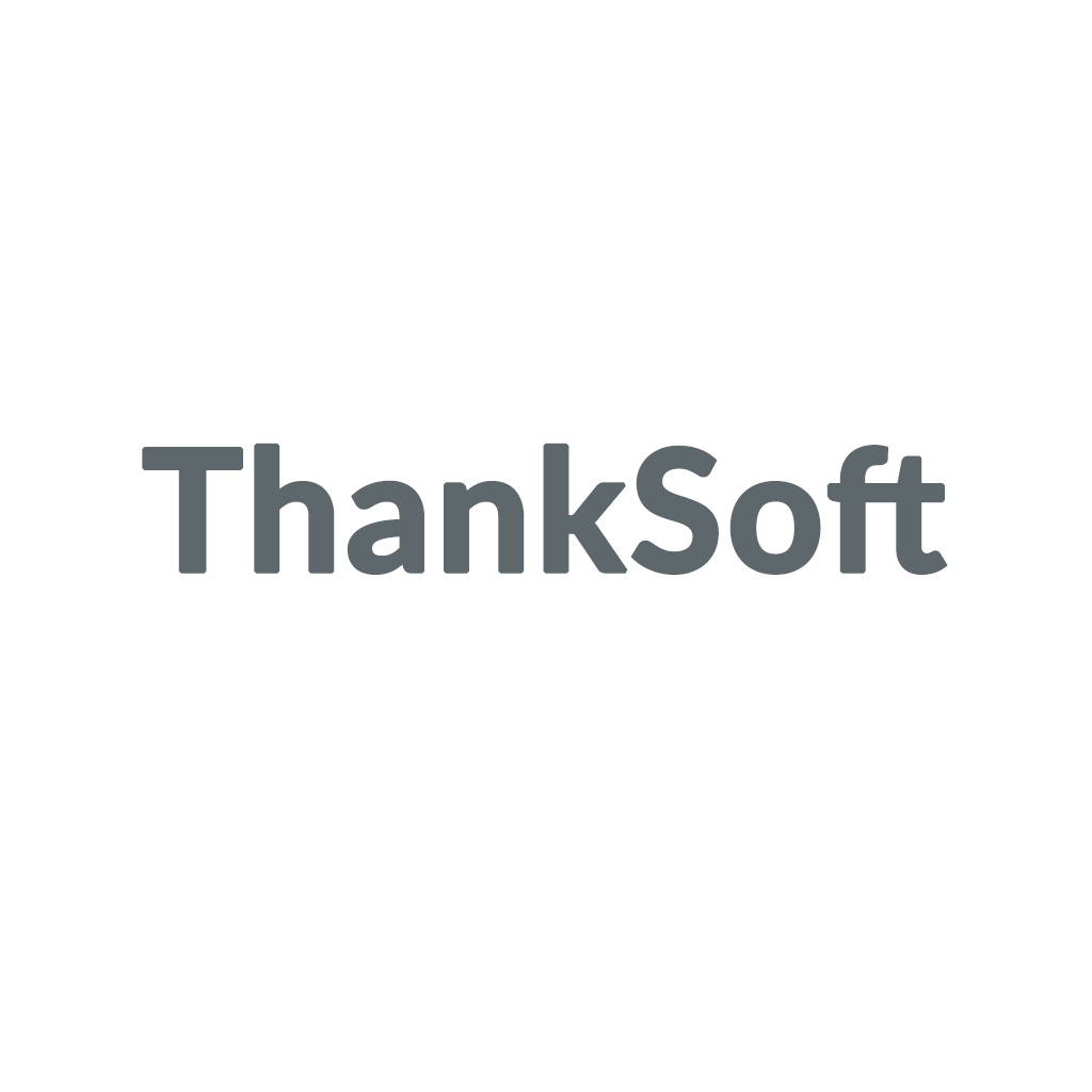 ThankSoft promo codes