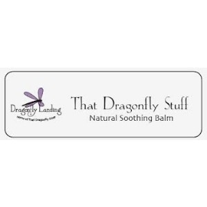 That Dragonfly Stuff promo code