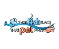 That Pet Place promo codes