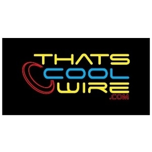ThatsCoolWire.com promo codes