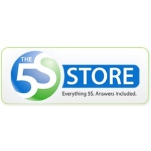 The 5S Store promo codes