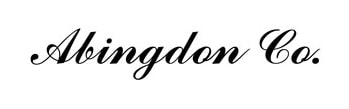 The Abingdon Co. promo codes