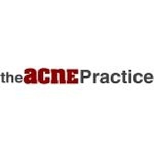 The Acne Practice promo codes