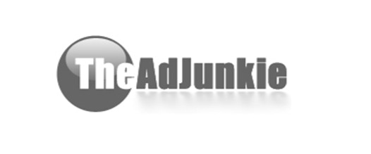 The AdJunkie promo codes