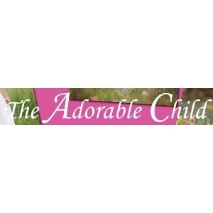 The Adorable Child promo codes
