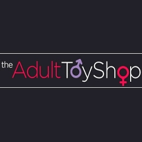 The Adult Toy Shop promo code