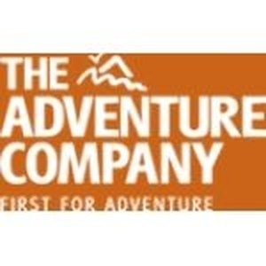 The Adventure Company promo codes