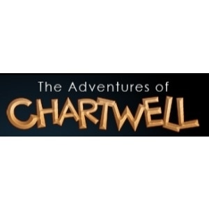The Adventures of Chartwell promo codes