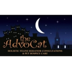 The Advocat promo codes