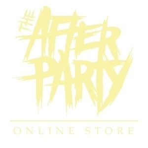The Afterparty Merch Store promo codes
