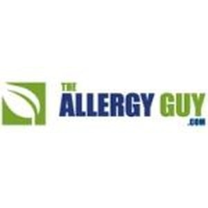 The Allergy Guy promo codes