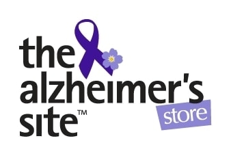 The  Alzheimer's Site Store